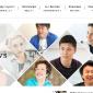 TOEIC満点高校生の日本語字幕・英語字幕なしの海外ドラマ学習法